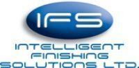 Direct mail printing services in Essex by Intelligent Finishing Solutions Ltd.